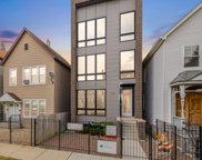 1627 North Campbell Avenue Unit 1, Chicago image