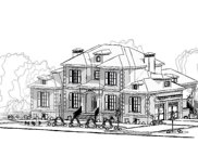 4568 Grey Heron Dr., North Myrtle Beach image