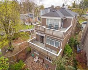 4401 Brygger Dr W, Seattle image