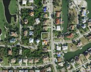 730 Kendall Dr, Marco Island image
