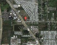 2706 N Tamiami TRL, North Fort Myers image