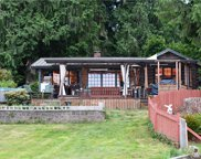 2827 SW Lake Roesiger Rd, Snohomish image