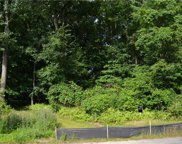 302 Mccutcheon Ct (Lot 129), Pine Twp - NAL image