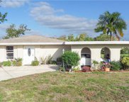 2527 Conway Boulevard, Port Charlotte image