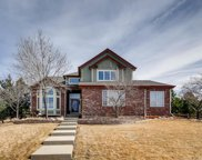 8404 Coyote Drive, Castle Pines image