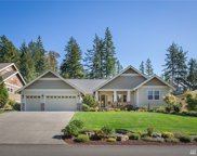 13713 47th Av Ct NW, Gig Harbor image