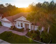 3020 Bay Laurel Circle S, Kissimmee image