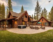 8455 Lahontan Drive, Truckee image