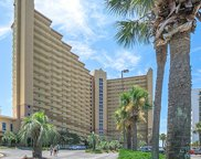 1002 Highway 98 Unit #UNIT 1004, Destin image