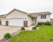 5113 S Baneberry Ave, Sioux Falls image