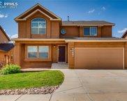 6046 Harney Drive, Colorado Springs image