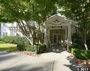 1840 Tice Creek Dr Unit 2109, Walnut Creek image
