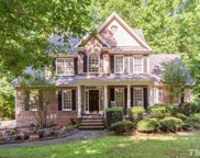 4616 Cresta Drive, Raleigh image