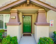16916 Huchins Lndg Unit #73, Rancho Bernardo/4S Ranch/Santaluz/Crosby Estates image