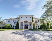 10915 Sw 62nd Ave, Pinecrest image