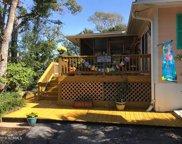 118 Stuart Avenue, Emerald Isle image