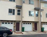 8751 Pearl Street Unit A1, Thornton image