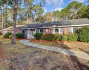 301 Windemere Road, Wilmington image