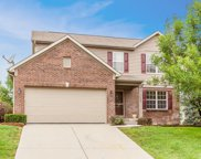11768 Tylers Close, Fishers image