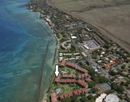 3543 Lower Honoapiilani Unit F-207, Lahaina image
