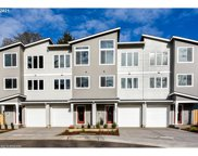 8809 SW THORN  ST, Tigard image