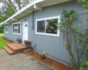 9824 28th Ave SW, Seattle image