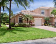 14105 Winchester Ct Unit 501, Naples image