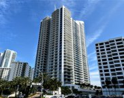 3101 S Ocean Dr Unit #1608, Hollywood image