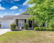 4480 Farm Lake Dr., Myrtle Beach image