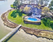 4100 Hermitage Point, Virginia Beach image