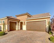 920 Pomander Point Place, Henderson image