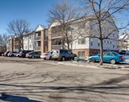 10734 West 63rd Place Unit 105, Arvada image