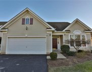 2084 Alexander, Lower Macungie Township image