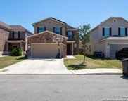 9610 Pleasanton Cove, San Antonio image