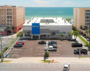17100 Gulf Boulevard Unit 344, North Redington Beach image