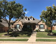 10218 Ferry Farm Lane, Frisco image