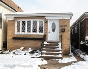 2519 North Rutherford Avenue, Chicago image