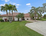 13257 Touchstone Place, Palm Beach Gardens image