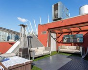 869 Beatty Street Unit PH1, Vancouver image