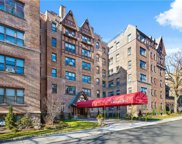 143 Garth  Road Unit #6R, Scarsdale image