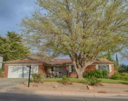 3416 Chelwood Road NE, Albuquerque image