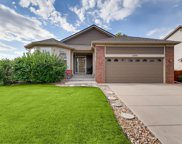 5890 East 114th Avenue, Thornton image