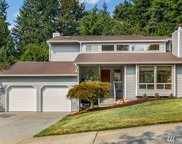14631 104th Ave NE, Bothell image