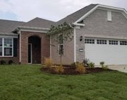 13209 Balletto  Way, Fishers image