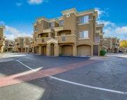 4644 N 22nd Street Unit #2032, Phoenix image