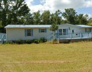 5009 Murray Johnson Rd, Conway image