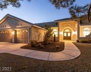 5304 Lochmor Avenue, Las Vegas image