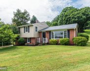 14 ROLLING GREENS COURT, Lutherville Timonium image