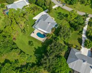 5126 SW Bimini Circle S, Palm City image