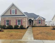 1020 Millsite Dr., Conway image